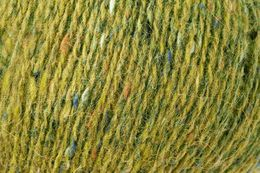 Felted Tweed 161